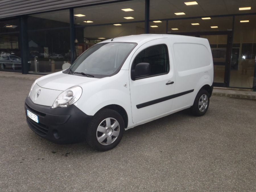 renault kangoo express kangoo express l1 1 5 dci 90 eco2. Black Bedroom Furniture Sets. Home Design Ideas